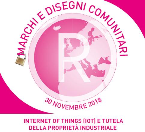 """Cciaa Modena: seminario gratuito  """"Internet of Things (IoT) e Tutela della Proprietà Industriale"""""""