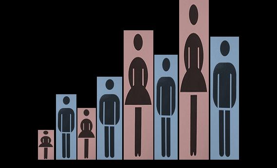 Rapporto sull'occupazione femminile nell'impresa cooperativa inEmilia-Romagna: Caratteristiche, ruoli e competenze. Quali risposte alla crisi tra il 2010 e oggi.