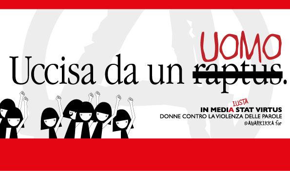 Legacoop Estense contro la violenza sulle donne