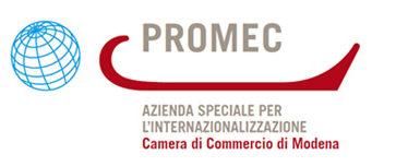 Bando 2019 per l'assegnazione di contributi per l'internazionalizzazione delle PMI modenesi