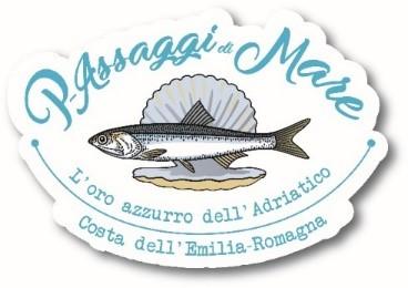 Impariamo con i pescatori – l'oro azzurro dell'Adriatico