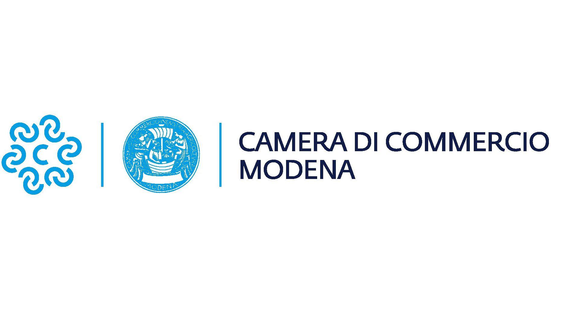CCIAA Modena, Registro Imprese: segnali di tenuta del tessuto imprenditoriale  In lieve crescita le imprese registrate nel terzo trimestre 2020