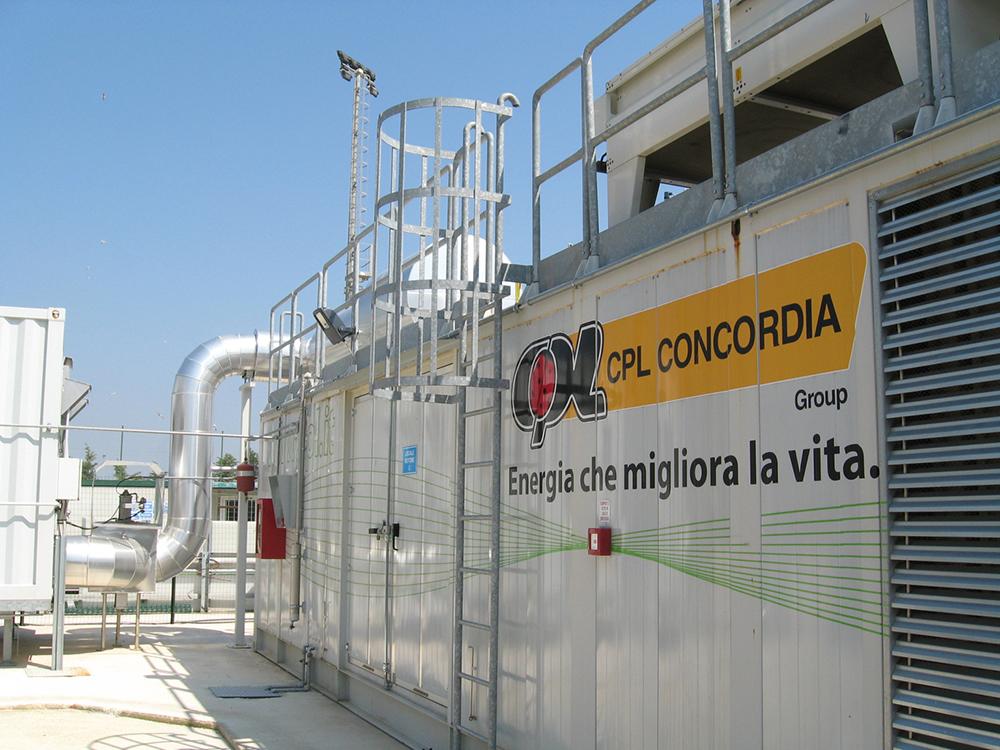 """Per chi verrà dopo di noi: per i 120 anni CPL Concordia sceglie di essere """"plastic free"""""""