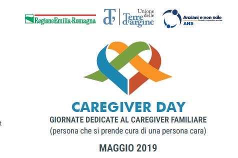 Caregiver Day 2019: a maggio le giornate dedicate al caregiver familiare