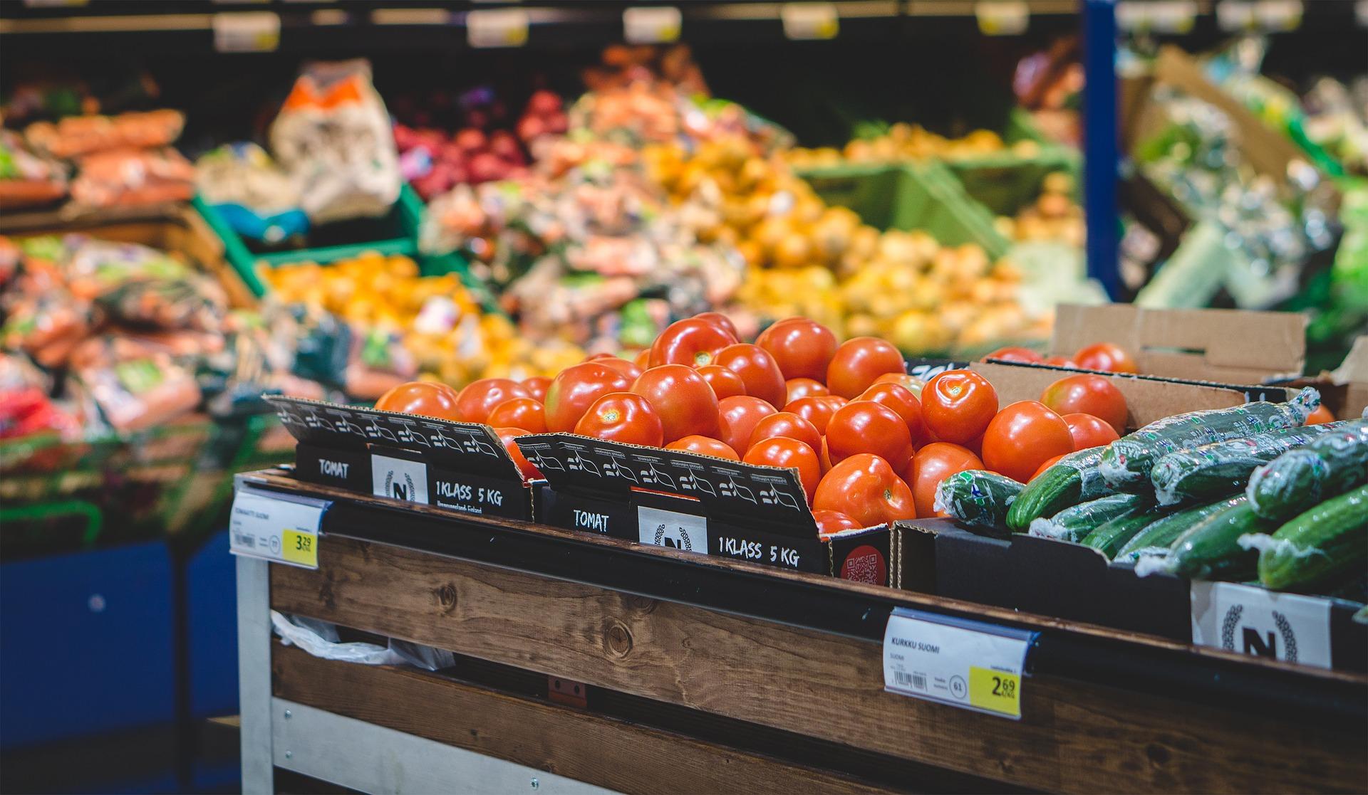 Approvata la direttiva UE sulle pratiche sleali nel settore agroalimentare. Il contributo dell'Alleanza delle Cooperative