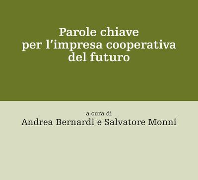Parole chiave per l'impresa cooperativa del futuro: il 30 maggio seminario a Ferrara