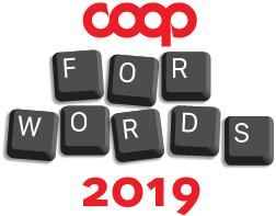 """""""Coop for words"""": da 17 anni alla scoperta di giovani talenti"""