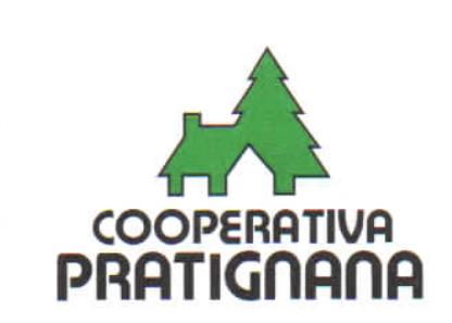Cooperativa Pratignana: comunicazione ai sensi del Decreto Legge 34/2019