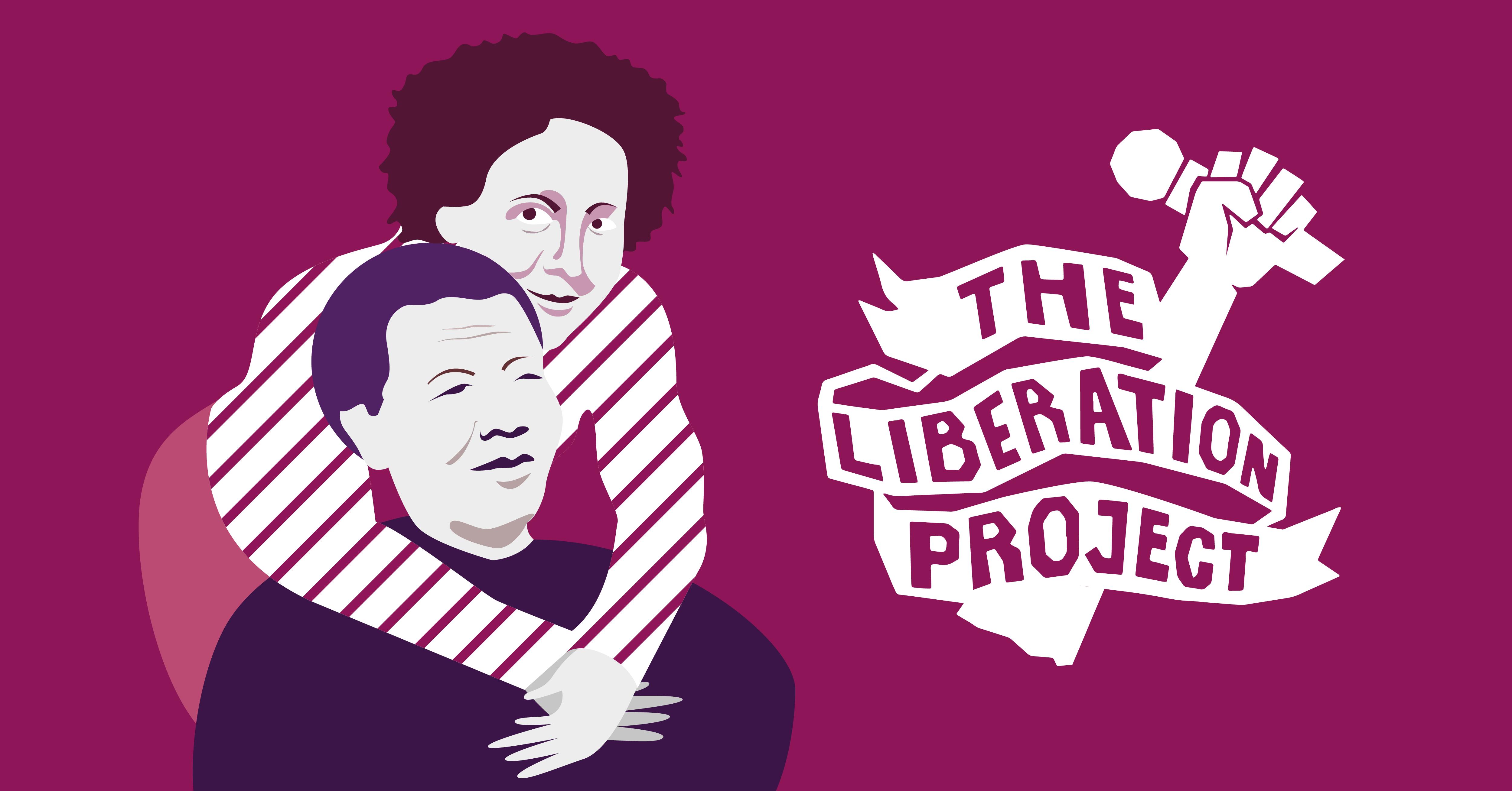 Coopsday: a Modena e Ferrara si festeggia dal 6 al 10 luglio con l'attivista sociale Ndileka Mandela e il concerto di The Liberation Project