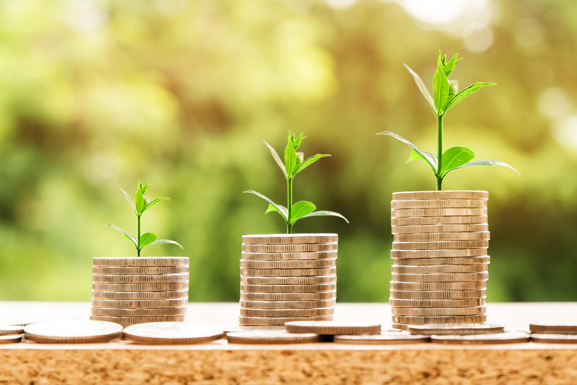 Foncooper: dal 9 luglio finanziamenti agevolati a sostegno degli investimenti delle cooperative