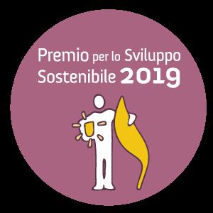 Prorogata al 31 luglio la partecipazione al Premio per lo Sviluppo Sostenibile