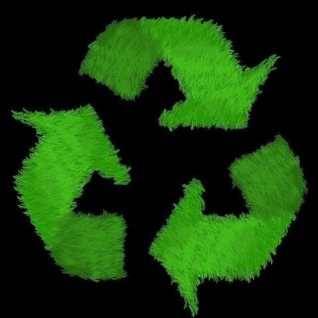 Legacoop Produzione e Servizi: sblocchiamo il riciclo dei rifiuti in Italia