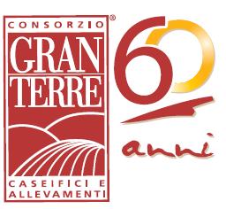 World Cheese Awards: 16 medaglie per Granterre – Parmareggio  e primo posto ex aequo su 3.804 formaggi in gara, provenienti da 42 paesi