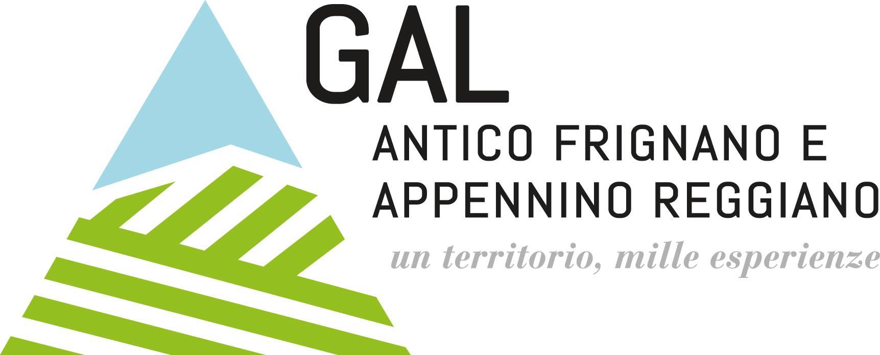 Dal GAL Modena-Reggio nuove energie per l'Appennino: oltre 700mila euro di contributi per 26 nuove imprese extra-agricole
