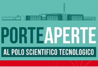 Porte Aperte al Polo di Ferrara e settimana Legacoop Estense dedicata all'innovazione