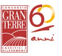 60 anni di Granterre: la forza della filiera cooperativa, il successo del progetto Parmareggio