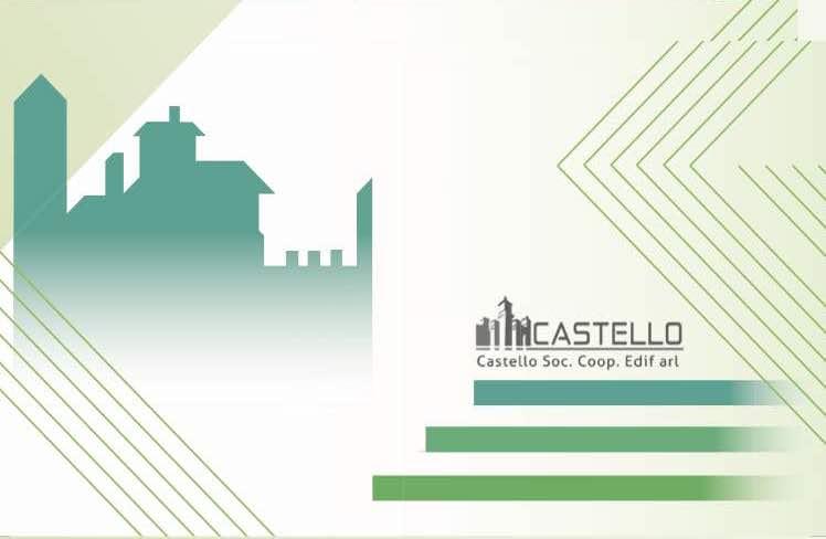 Coop Castello: il 13 dicembre un'Assemblea dei soci aperta alla città, per presentare il Bilancio Sociale