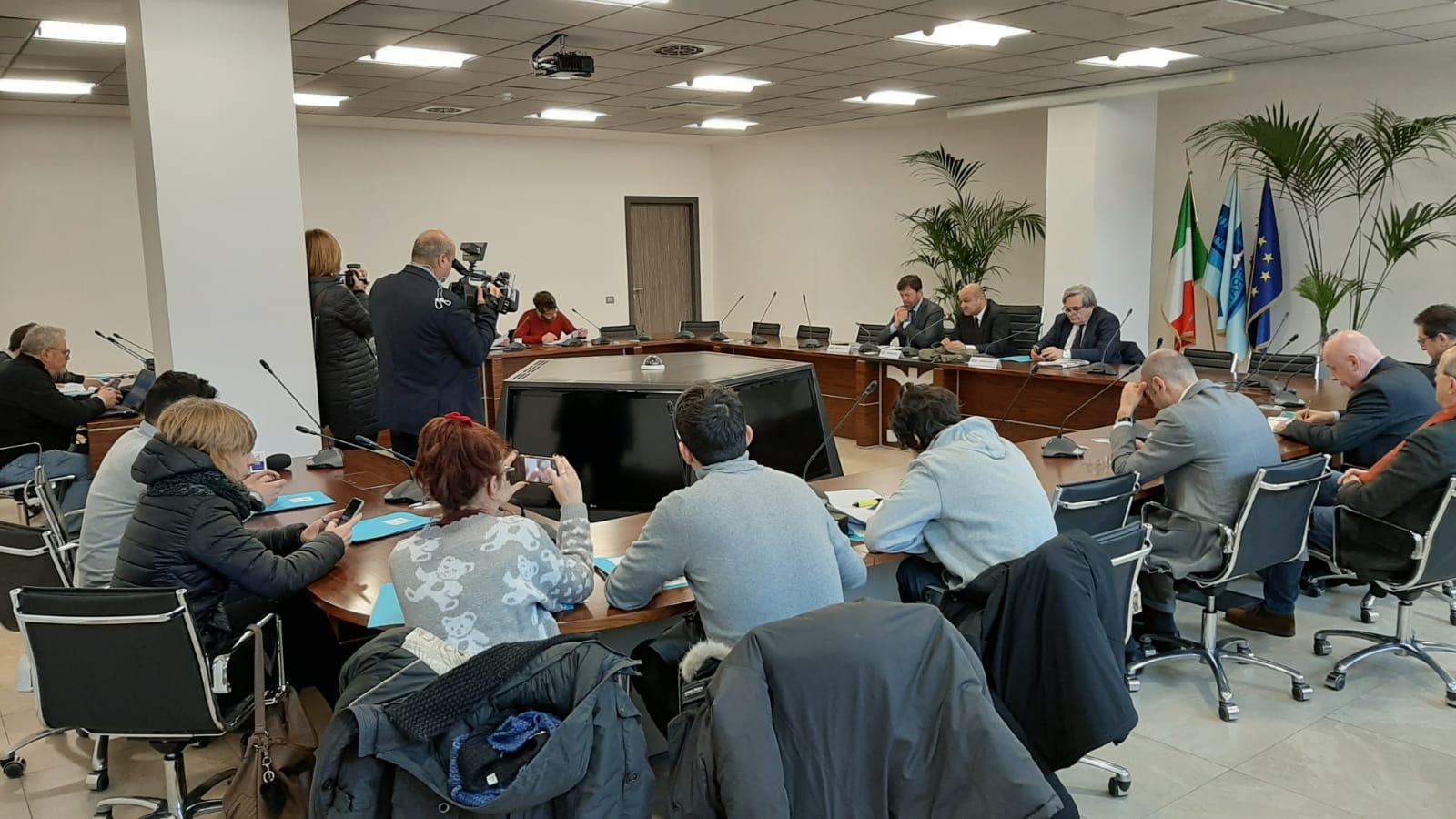 Elezioni Regionali Emilia-Romagna 2020: Le proposte dell'Alleanza delle Cooperative Emilia-Romagna