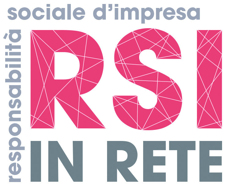 """Coesione presupposto della competitività: il 16 gennaio evento conclusivo del progetto """"La Responsabilità Sociale in Rete"""""""