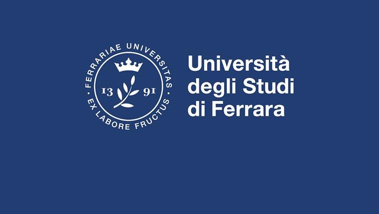 Premio di Laurea Daniele Curina: c'è tempo fino all'11 maggio per candidarsi