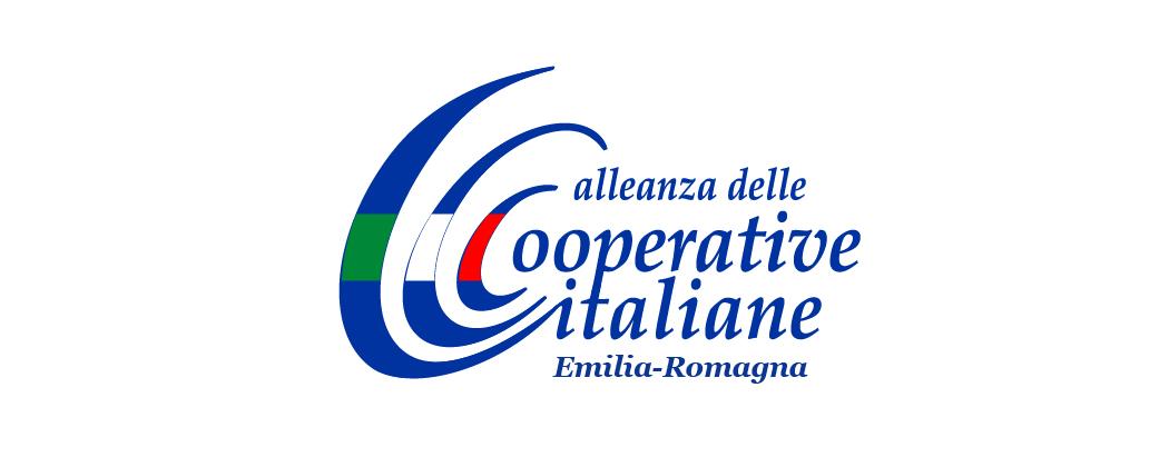 Emergenza Coronavirus. L'Alleanza delle Cooperative Emilia Romagna al Tavolo regionale: necessaria la salvaguardia delle attività economiche
