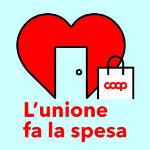 """Al via """"L'Unione fa la spesa"""" la consegna gratuita della spesa per le persone anziane e in difficoltà, in rete con Comuni e Associazioni"""