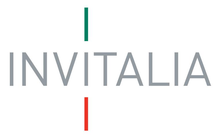 Bando Impresa SIcura di Invitalia: online la graduatoria delle prenotazioni
