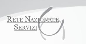 Ripartono i webinar della Rete Nazionale Servizi. Prossimo appuntamento il 3 giugno