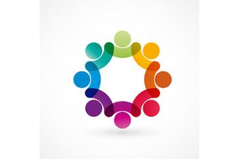 Bando Cooperazione 4.0 – Anno 2020 Camera di Commercio di Modena. Presentazione domande dal 15 giugno al 31 luglio 2020