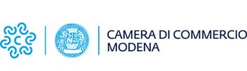 CCIAA di Modena: imprese più protette grazie al Fondo per la Sicurezza