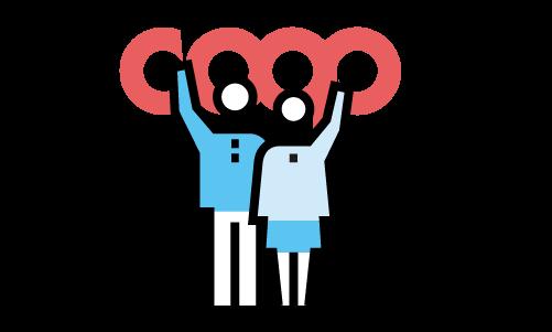 Coop Alleanza 3.0, nuove modalità di partecipazione alle Assemblee di bilancio: informati e partecipa!