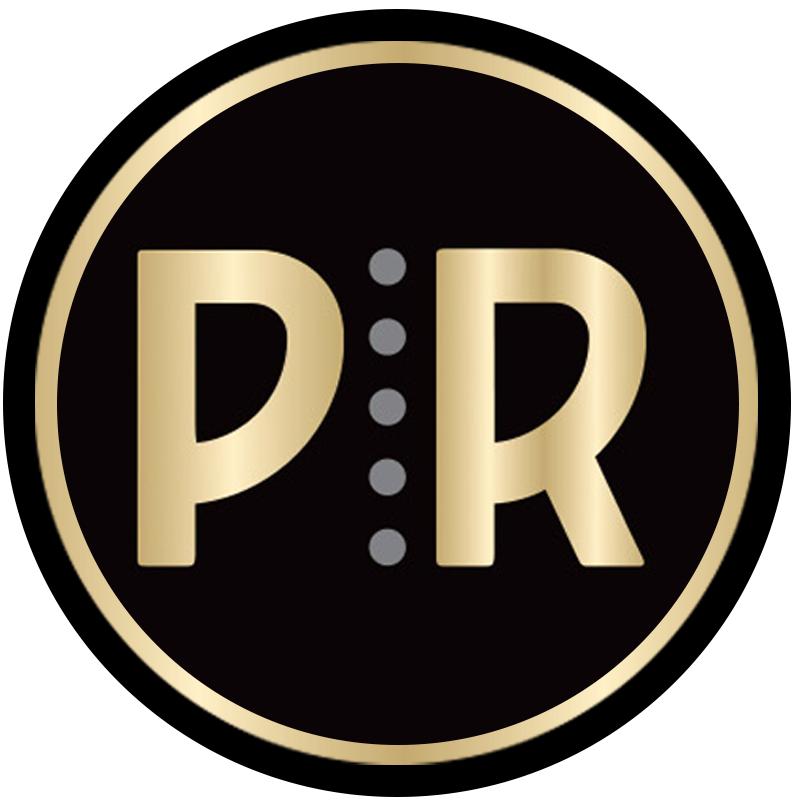 Consorzio Formaggio Parmigiano Reggiano: il Piano Strategico 2020-2021 e le misure straordinarie. Pre-adesioni entro il 15 luglio