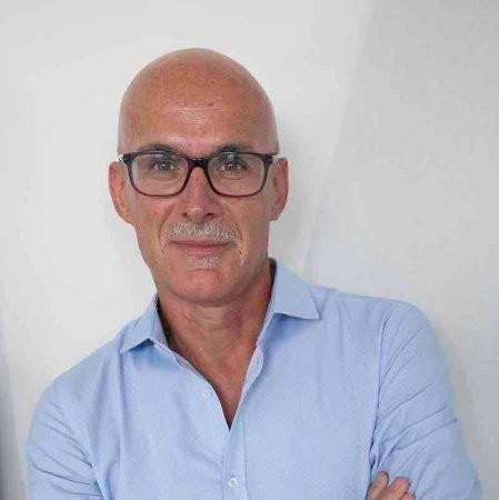 Arturo Nora confermato presidentedel Consorzio di Solidarietà Sociale