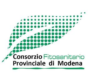 Diffusione della flavescenza dorata nei vigneti: la lettera del Direttore del Consorzio Fitosanitario di Modena Luca Casoli