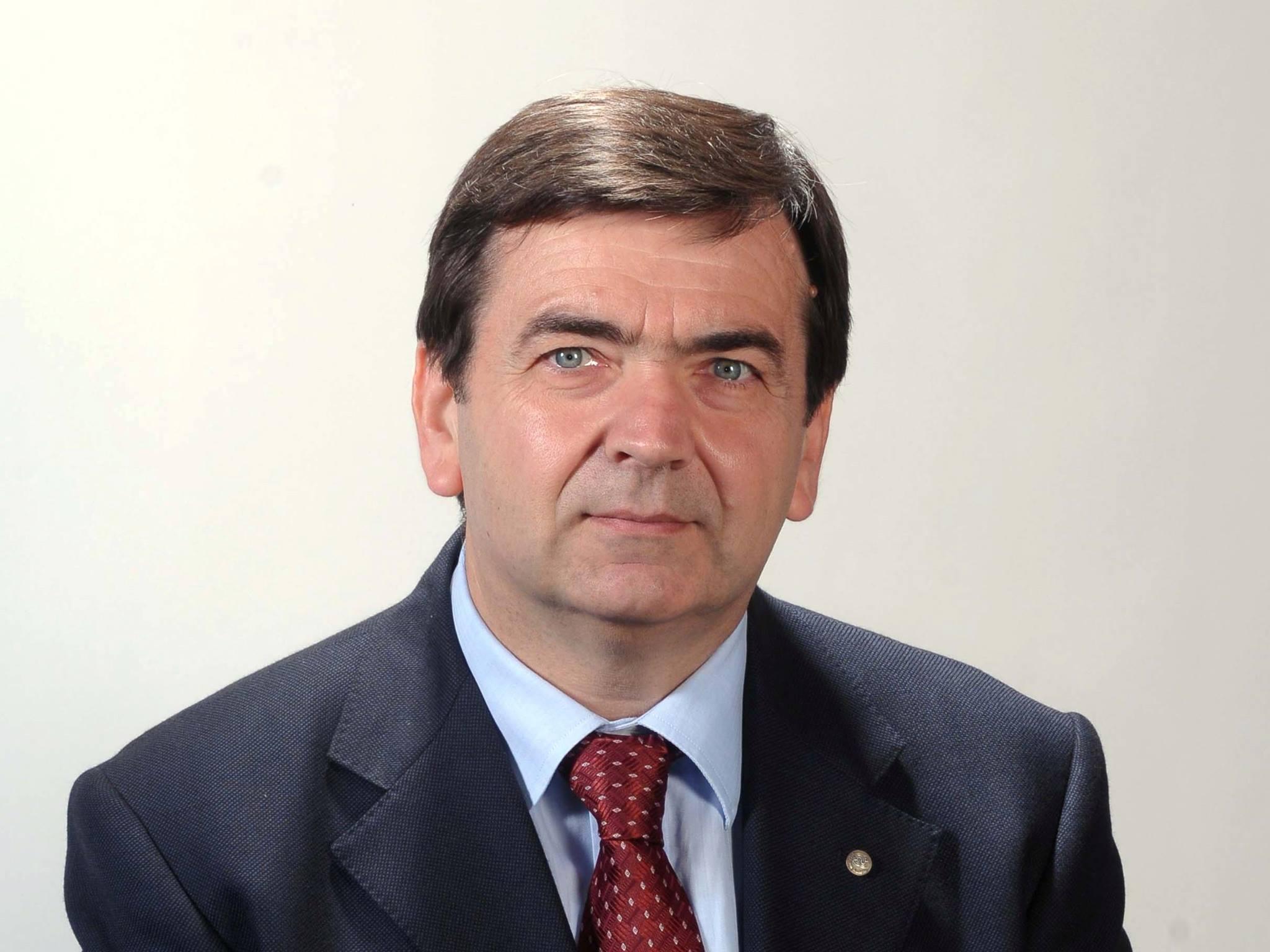 Legacoop Agroalimentare Nord Italia: Franco Michelini nominato Vicepresidente