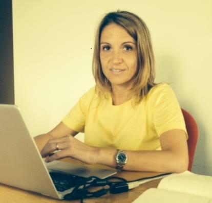 È Francesca Montalti la nuova responsabile del settore industriale in Legacoop Produzione e Servizi