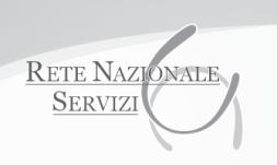 """Webinar """"Le agevolazioni fiscali COVID-19: focus su crediti di imposta e  contributi a fondo perduto"""""""