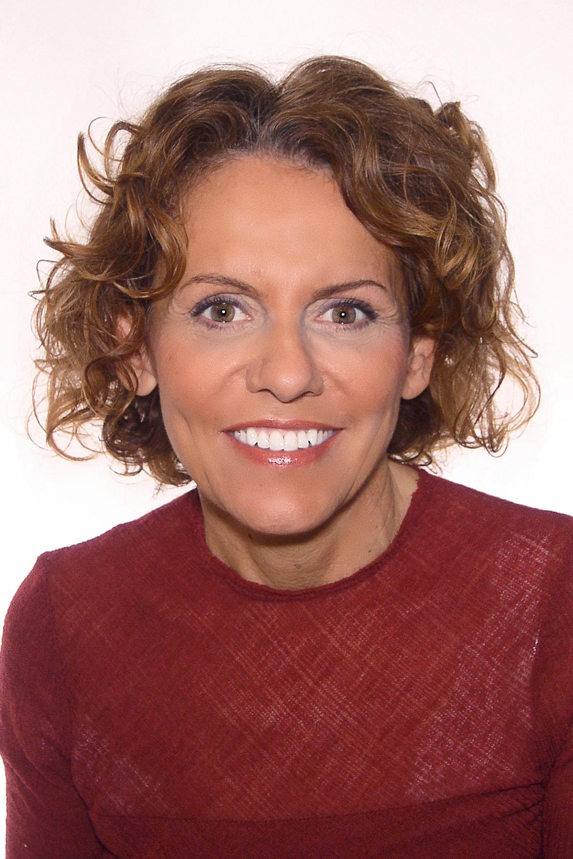 Milva Carletti è la nuova Direttrice Generale Corporate di Coop Alleanza 3.0
