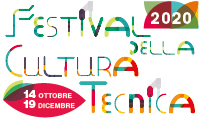 Politecnica al Festival della Cultura tecnica di Ferrara per avvicinare l'universo femminile alle discipline tecnico-scientifiche