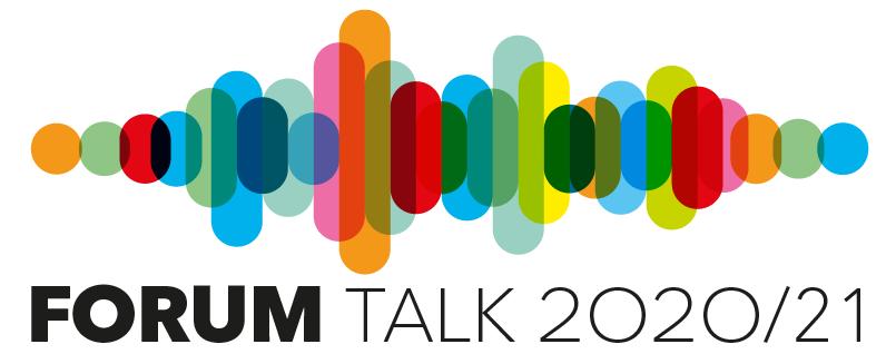 Forum Talk: incontri online per cambiare il mondo, con Coop Alleanza 3.0