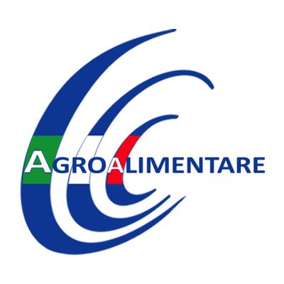 Agroalimentare: siglato rinnovo CCNL cooperative, previsto aumento medio di 62,57 Euro dei minimi tabellari
