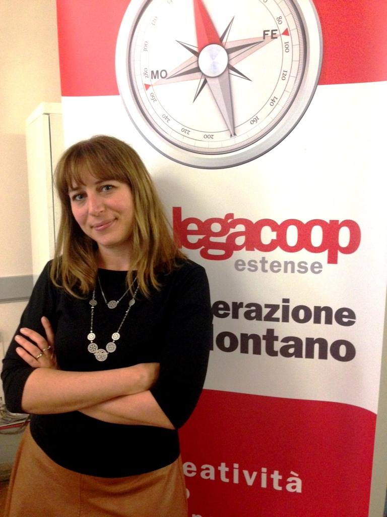Nasce il Tavolo dell'Imprenditoria della Provincia di Ferrara