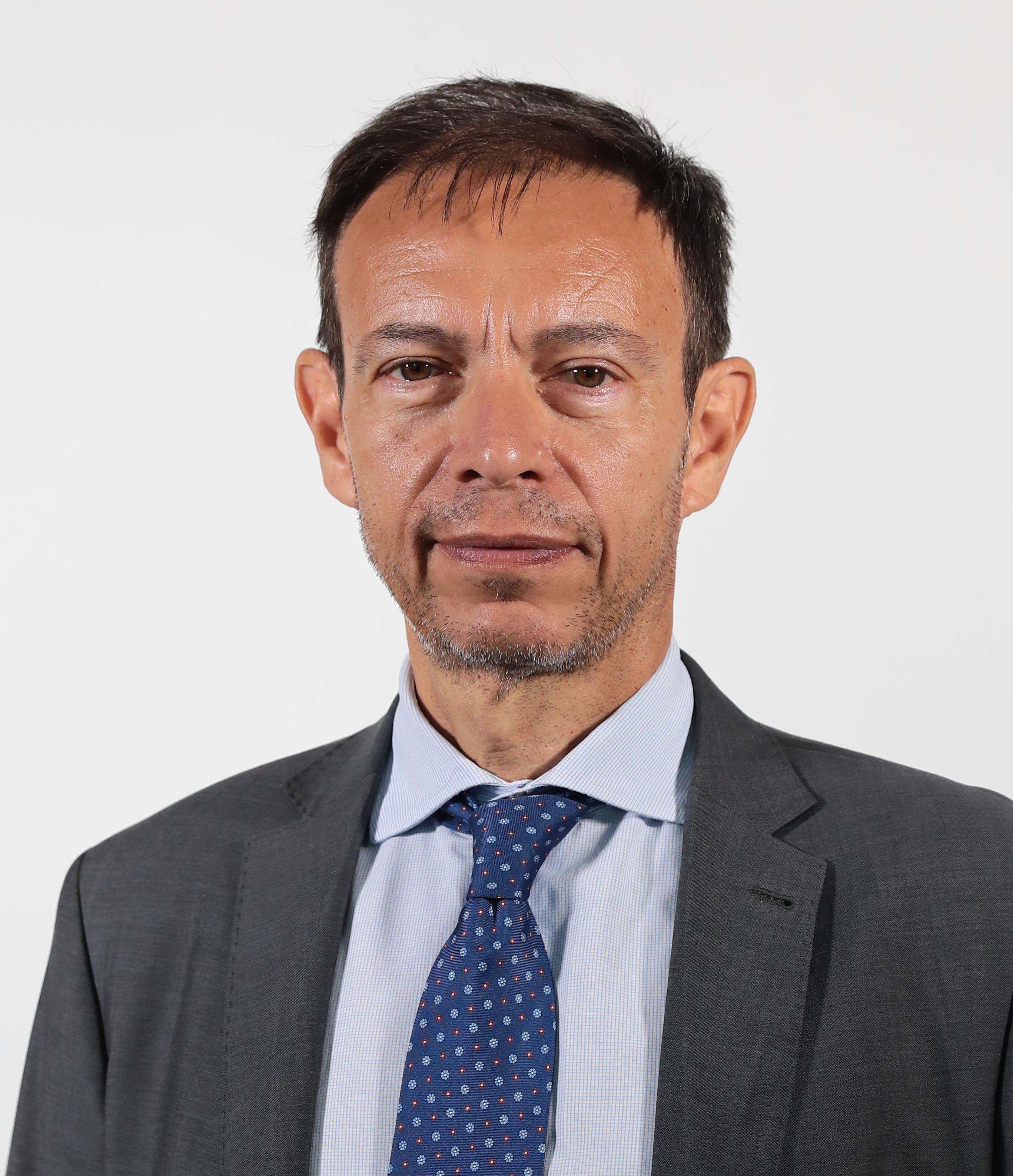 Rinnovato il contratto integrativo aziendale di Finpro per gli anni 2021-2022-2023