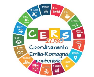 Coordinamento per l'Emilia Romagna Sostenibile: il 12 marzo l'evento online