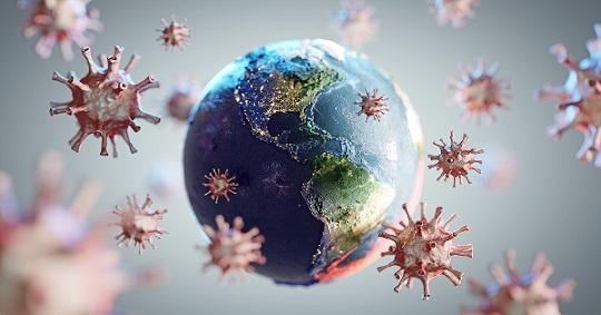 Covid-19: Prometeia-Area Studi Legacoop; nel 2020 persi 150 miliardi di PIL, 108 di consumi, 78 di esportazioni