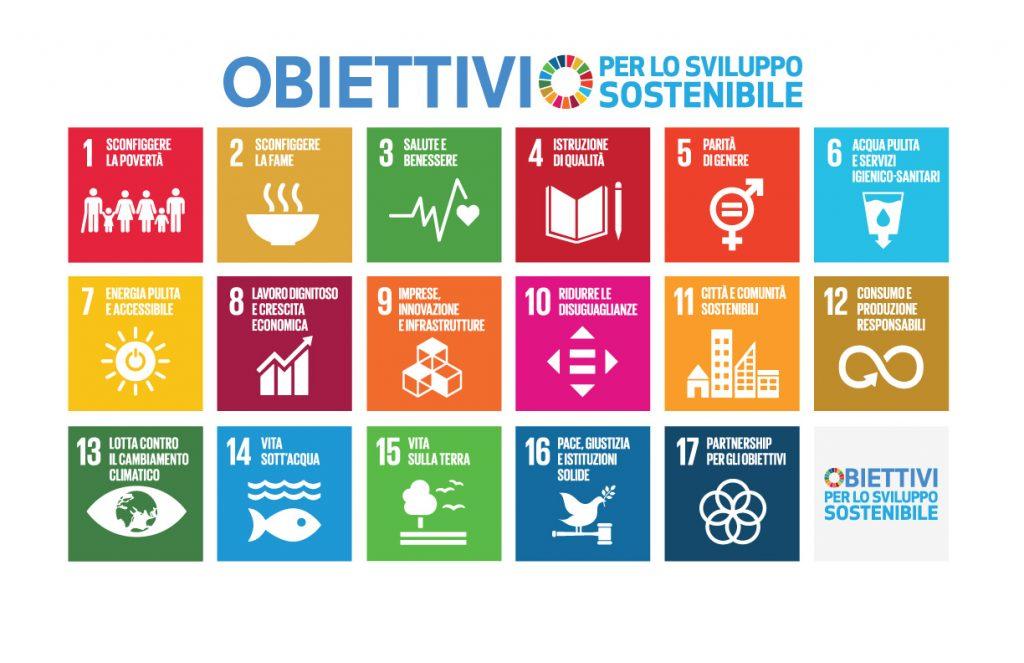 Innovazione e sostenibilità: 5 opportunità formative gratuite da non perdere!
