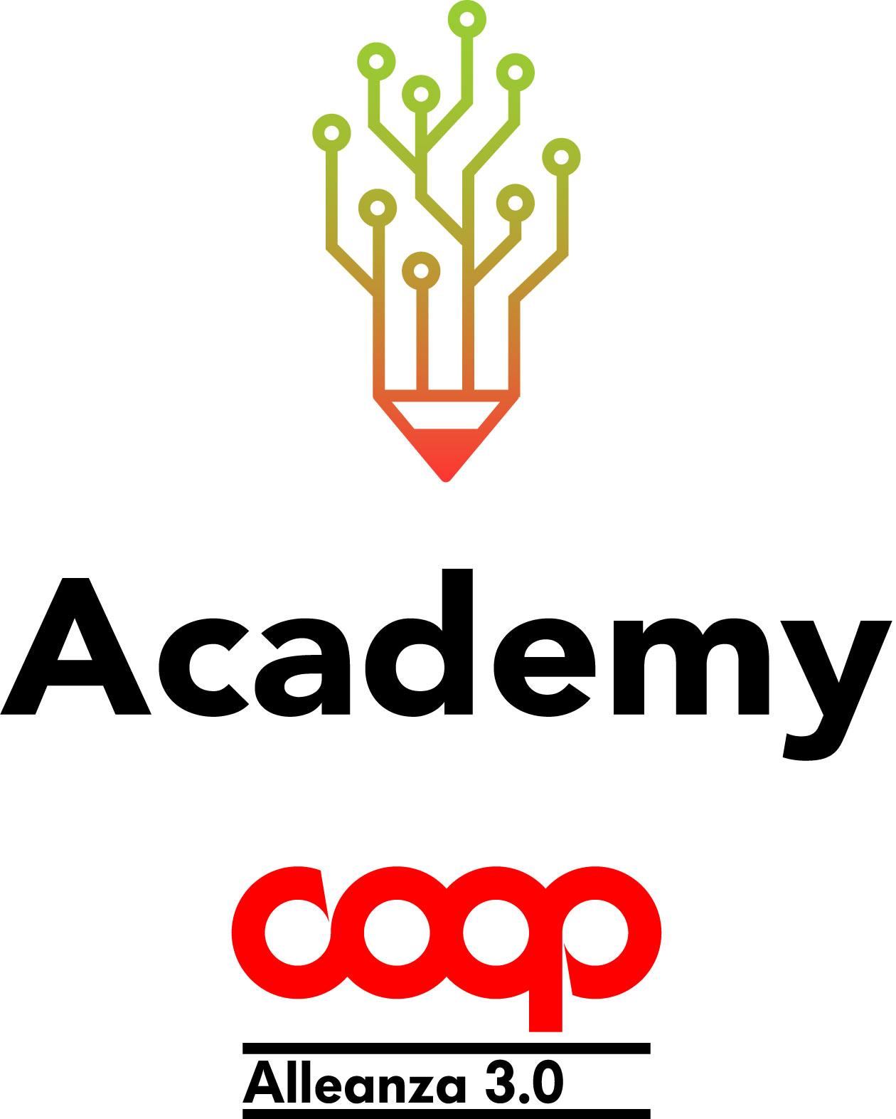 Nasce la Corporate Academy Coop Alleanza 3.0:  una grande operazione culturale e formativa  aperta ai 21.000 dipendenti dei punti vendita e di sede