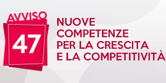 Nuovo avviso FON.COOP a sostegno della crescita e della competitività delle imprese