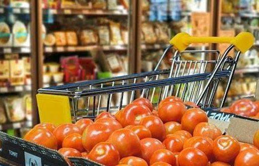 Pratiche sleali, intesa tra Distribuzione e Comparto agricolo
