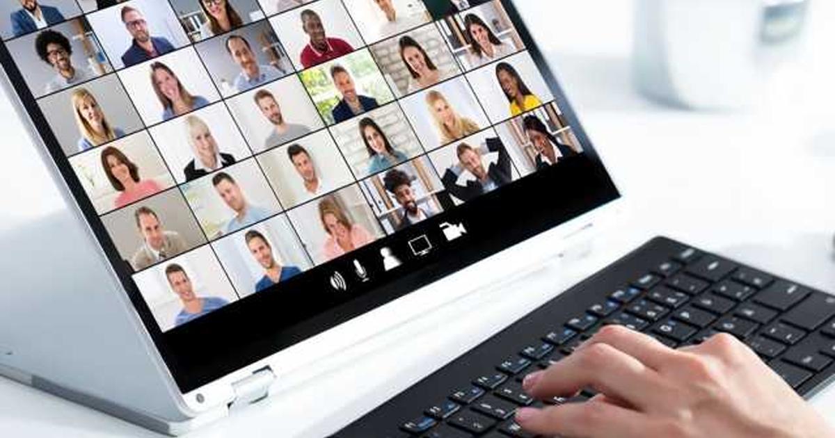 Webinar RNS – Le Assemblee in audio-video: modalità, esperienze e prospettive